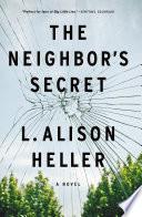 The Neighbor s Secret