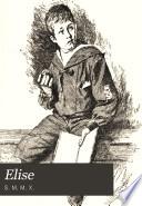Elise Book