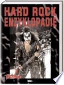 Best of Rock & Metal