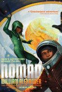 Nomad [Pdf/ePub] eBook