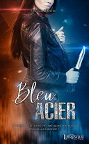 Pdf Bleu Acier Telecharger