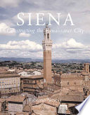 Read Online Siena For Free