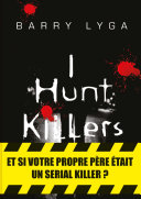 I Hunt Killers ebook
