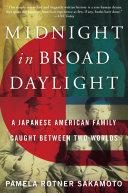 Midnight in Broad Daylight [Pdf/ePub] eBook