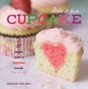 Bake It in a Cupcake