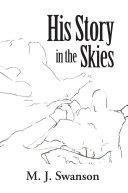 His Story in the Skies ebook