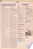 1986年12月15日