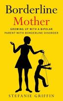 Borderline Mother