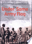 Under The Same Army Flag Book PDF