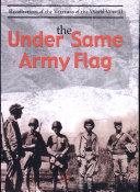 Under the Same Army Flag ebook