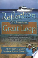 Reflection on America s Great Loop