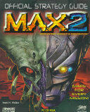 Official M. A. X. 2 Strategy Guide