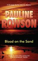 Blood On the Sand Pdf/ePub eBook