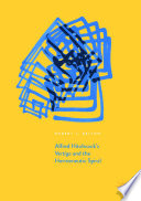 Alfred Hitchcock s Vertigo and the Hermeneutic Spiral Book PDF