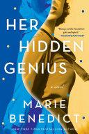 Her Hidden Genius Book