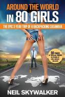 Around the World in 80 Girls