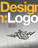 Pdf Design: Logo Telecharger