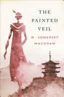 The Painted Veil Book