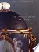 Vincennes and S  vres Porcelain Book PDF