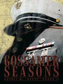 Pdf Gossamer Seasons