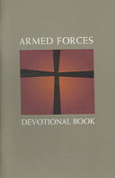 Armed Forces Devotional Book ebook