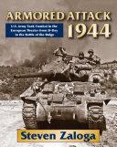 Armored Attack 1944