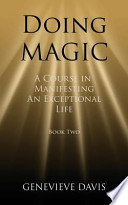 Doing Magic