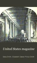 United States Magazine