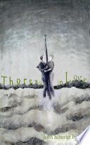 Thoreau in Love