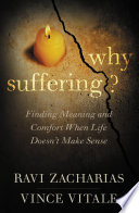 Why Suffering  Book PDF