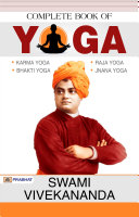Complete Book of Yoga
