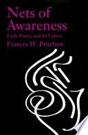 Nets of Awareness