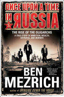 Pdf Once Upon a Time in Russia
