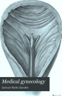 Medical Gynecology