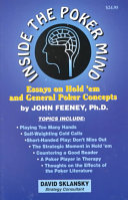 Inside the Poker Mind [Pdf/ePub] eBook