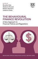Pdf The Behavioural Finance Revolution Telecharger