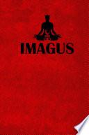 Imagus Book