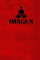 IMAGUS