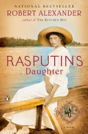 Pdf Rasputin's Daughter