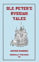 Pdf OLD PETER'S RUSSIAN TALES