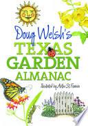 Doug Welsh s Texas Garden Almanac