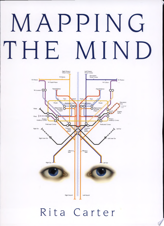 Mapping+the+Mind