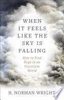 When It Feels Like the Sky Is Falling Pdf/ePub eBook