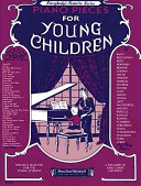 Piano Pieces for Young Children