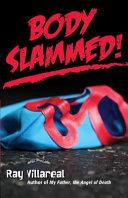 Body Slammed! Pdf/ePub eBook