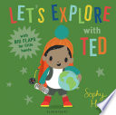 Let's Explore with Ted