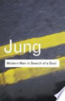 Modern Man in Search of a Soul by Carl Gustav Jung PDF