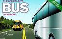 The Official MTO Bus Handbook