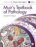 Muir's Textbook of Pathology Pdf/ePub eBook