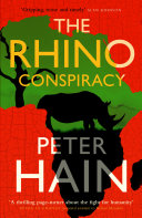 The Rhino Conspiracy [Pdf/ePub] eBook